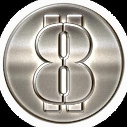 Logo-REAL8